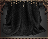 [ry] Ald cloak black
