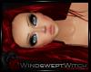 W| Ibrahiri Cherry