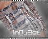 IQ3 - Avae Dress