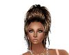 Kesia Coco Blonde