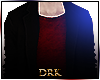 DRK|Trench.Blood