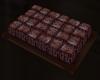 [CI]Espresso Brownies