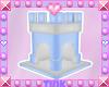 Blue | Pet Castle