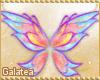 Ǥ| Bloom Bloomix Wings