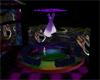 FCS Magic rainbow Dance