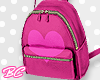 |bc| Cupid mini backpack