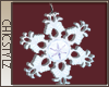 💋Balerina Snowflakes