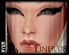 liner`08 fair