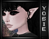 ~Y~Elf Ears
