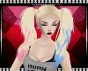 Harley Quinn SS Kiluwa