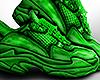 V | XZ Trainer Slime V3