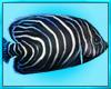 Dive Fish Scuba