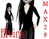 The Elvira