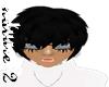 c28 black neko_2