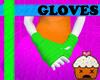 [CS] Hand Floof - G