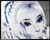 A! Glim | Nyneria