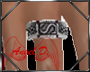 xAxDx Silvanus Ring M