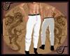 Merhcant Period Pants