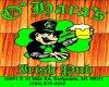O' HARA'S  IRISH  PUB