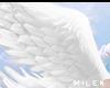 Elven Angel [wings]