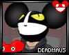 [D] Meowingtons Head5
