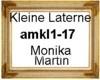 HB Kleine Laterne