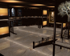 Elegant Office/Lounge