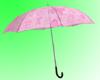 Umbrella Lv.