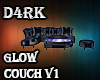 D4rk Glow Couch V1