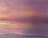 Sunset Window