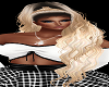 Nessa Blonde