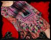 FA ♐ Boho Dress SL