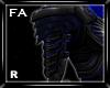 (FA)BrimstoneArmR Blue