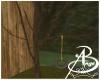 {AB} Swamp Swing