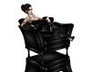 {JV} MultiPose Ref Chair