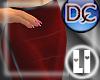 [LI] Elegant Skirt (r)