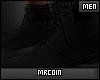 🔻Fall Night Boots