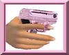 ~S~Pink Gun