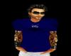 Rocker Shirt 5