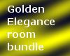 Golden Elegance Bundle