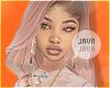 J | Paula pink