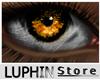 L ● Golden Eye [FM]