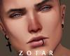 [Z] gotcha