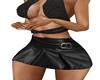 Buckle Skirt RL