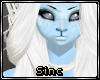 S; Rish Hair 3