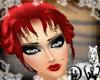 D* ML red hair
