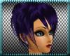 (LG)Fair Lady Purple