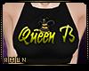 ○ Queen Bee