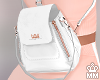 Irinah - Backpack