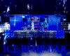 Ice Blue Bar